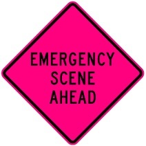 emergency-scene-ahead