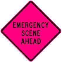 emergency-scene-ahead