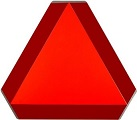 smv-symbol