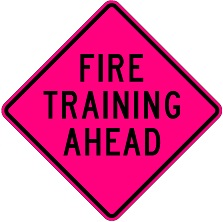 fire-training-ahead
