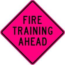 fire-training-ahead