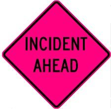 incident-ahead