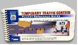 trafficmanual