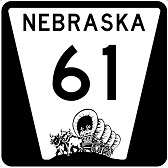nebraska-state-route-marker