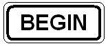 Begin Plate
