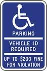 Minnesota Handicap