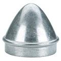 Acorn Rain Cap