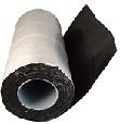 Butyl Roll