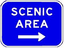 SCENIC AREA