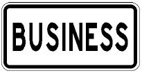 BUSINESS Auxiliary Route