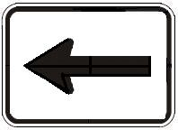 Single Arrow