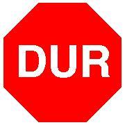 Turkish Stop